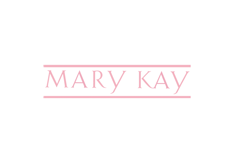 Mary Kay Sales Enablement App Png Logo Mary Kay Sale Mary Kay Logo Mary Kay
