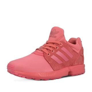 adidas zx 900 roze