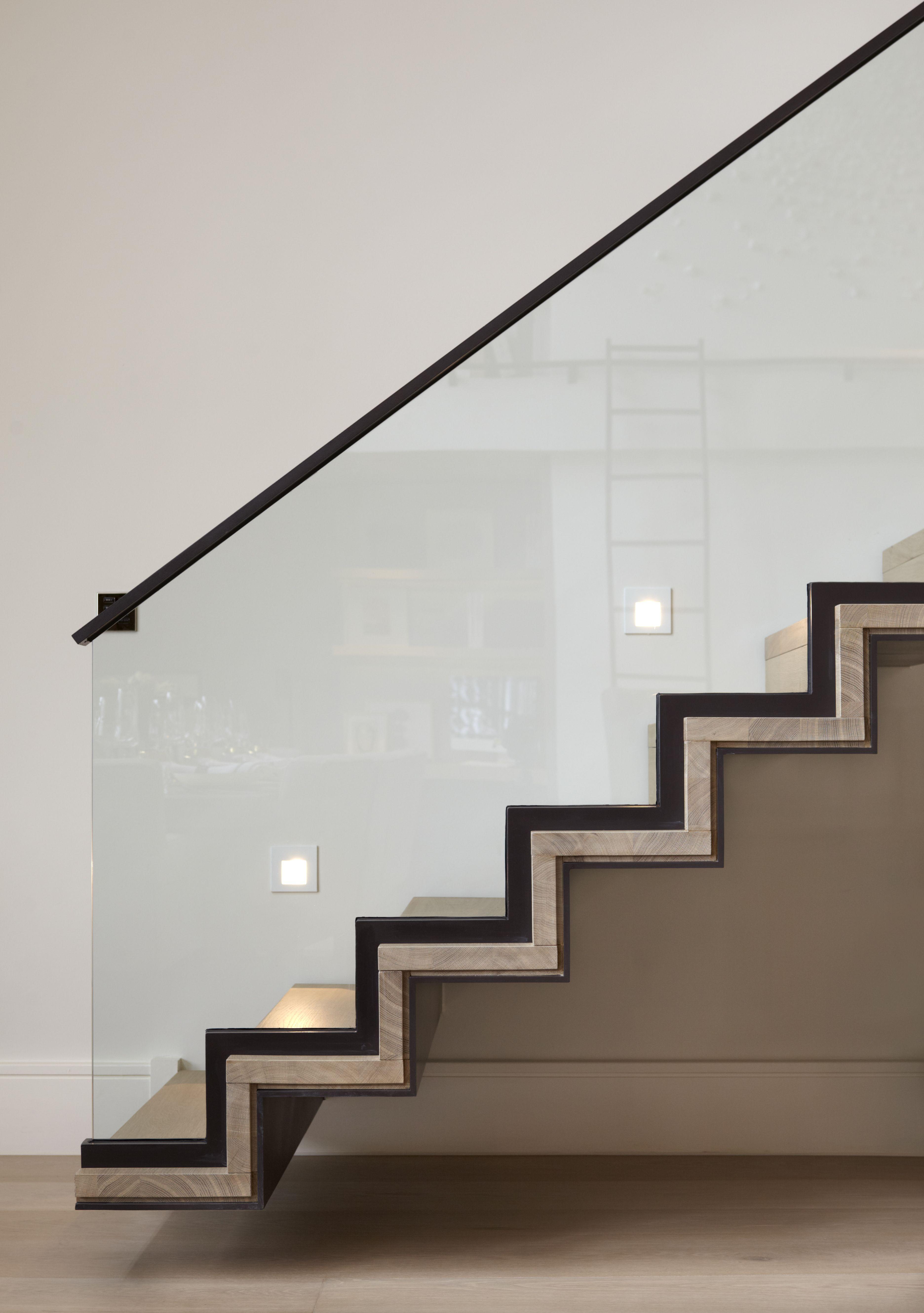 Helengreendesign C Helen Green Design Interior