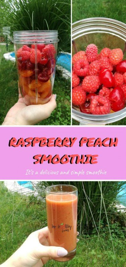 New fruit smoothies peach greek yogurt 24 Ideas New fruit smoothies peach greek yogurt 24 Ideas