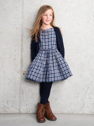 designer kids spotlight elias  grace  little girl