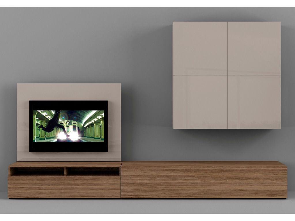 Tv And Media Wall Units: Natuzzi Novecento Wall Units - Google Zoeken