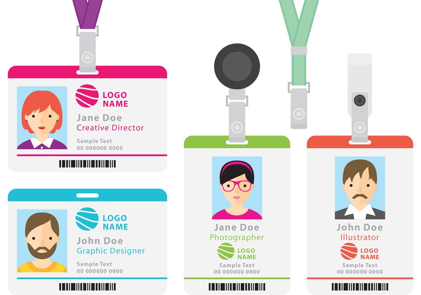 Identification Cards | experimento volcan | Pinterest | Experimento ...