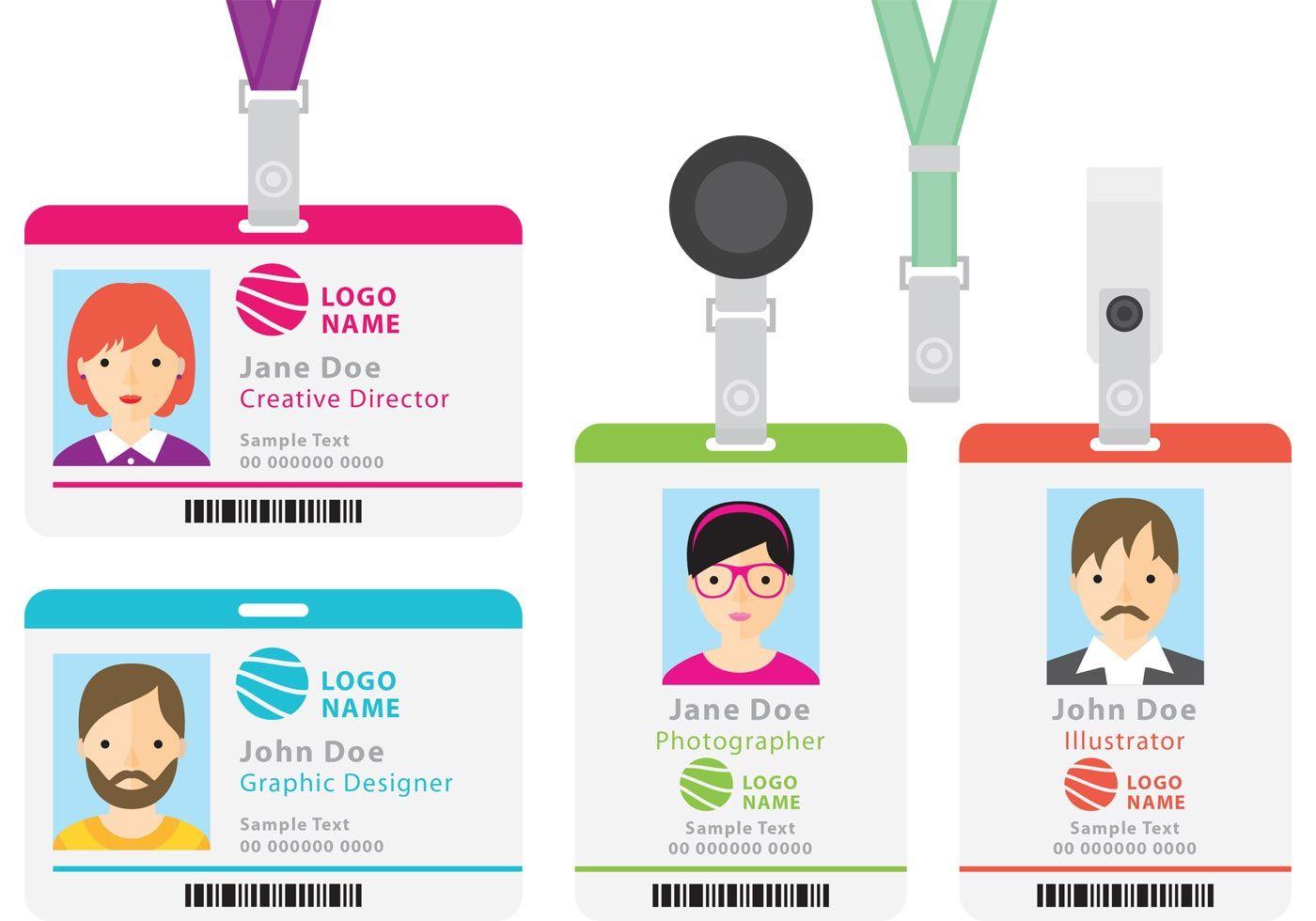 Identification Cards   experimento volcan   Pinterest   Experimento ...