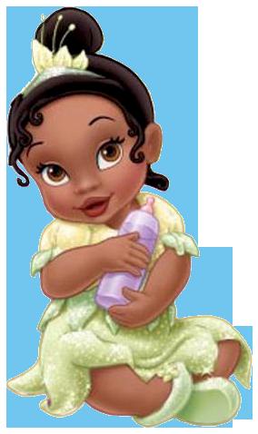 Princesas Disney Baby Personagens Da Disney Bebes Arte Da