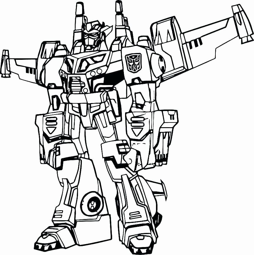 28 Bumblebee Transformer Coloring Page In 2020 With Images