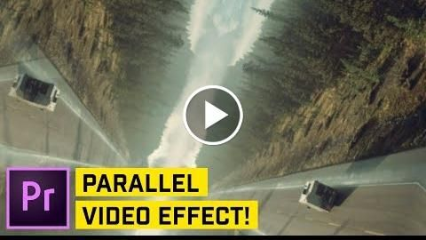 Parallel rotation effect in premiere pro httpvideotutorials411 parallel rotation effect in premiere pro httpvideotutorials411parallel ccuart Images
