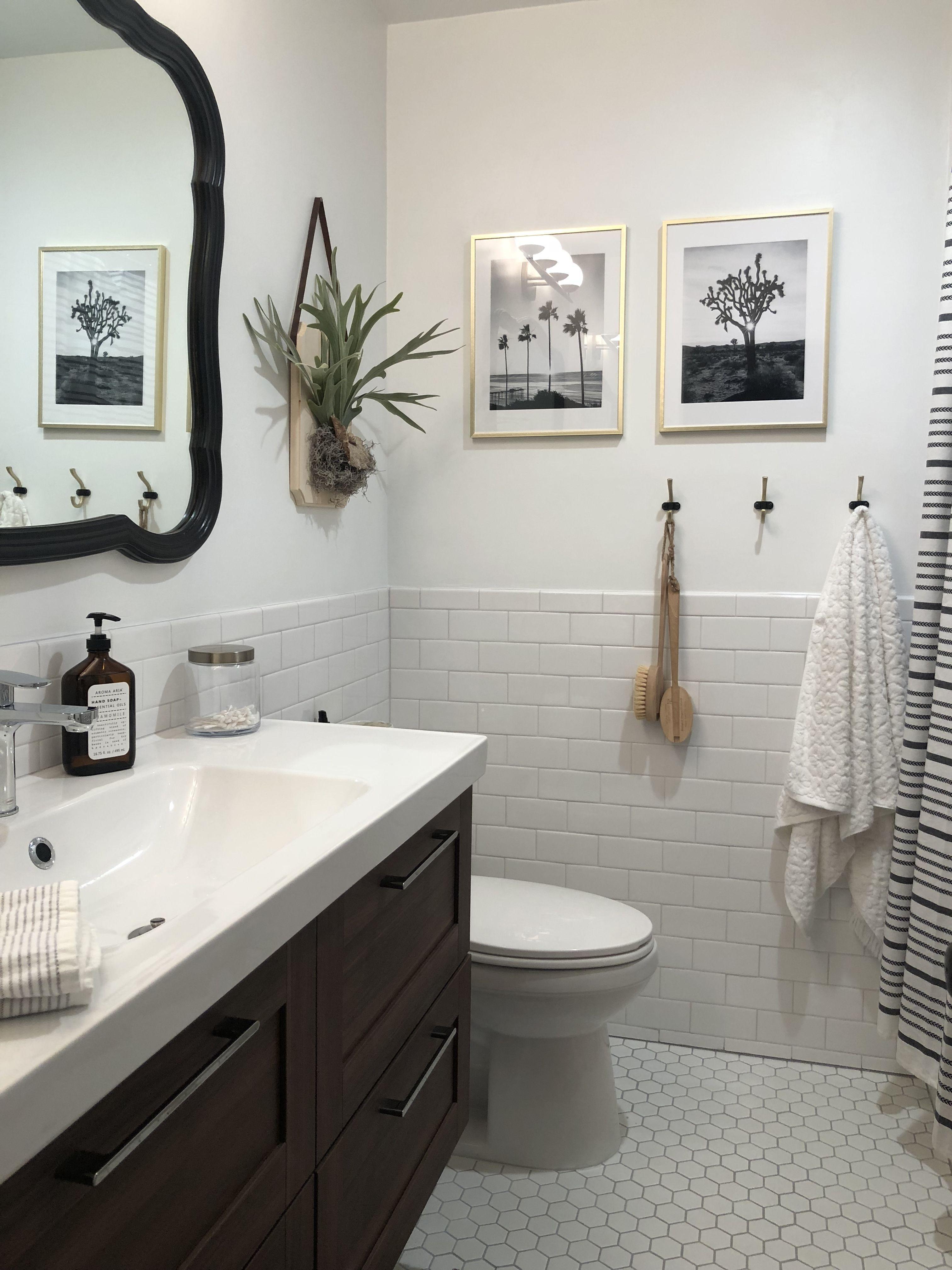 10 enticing hacks half bathroom remodel sconces bathroom on bathroom renovation ideas diy id=39184
