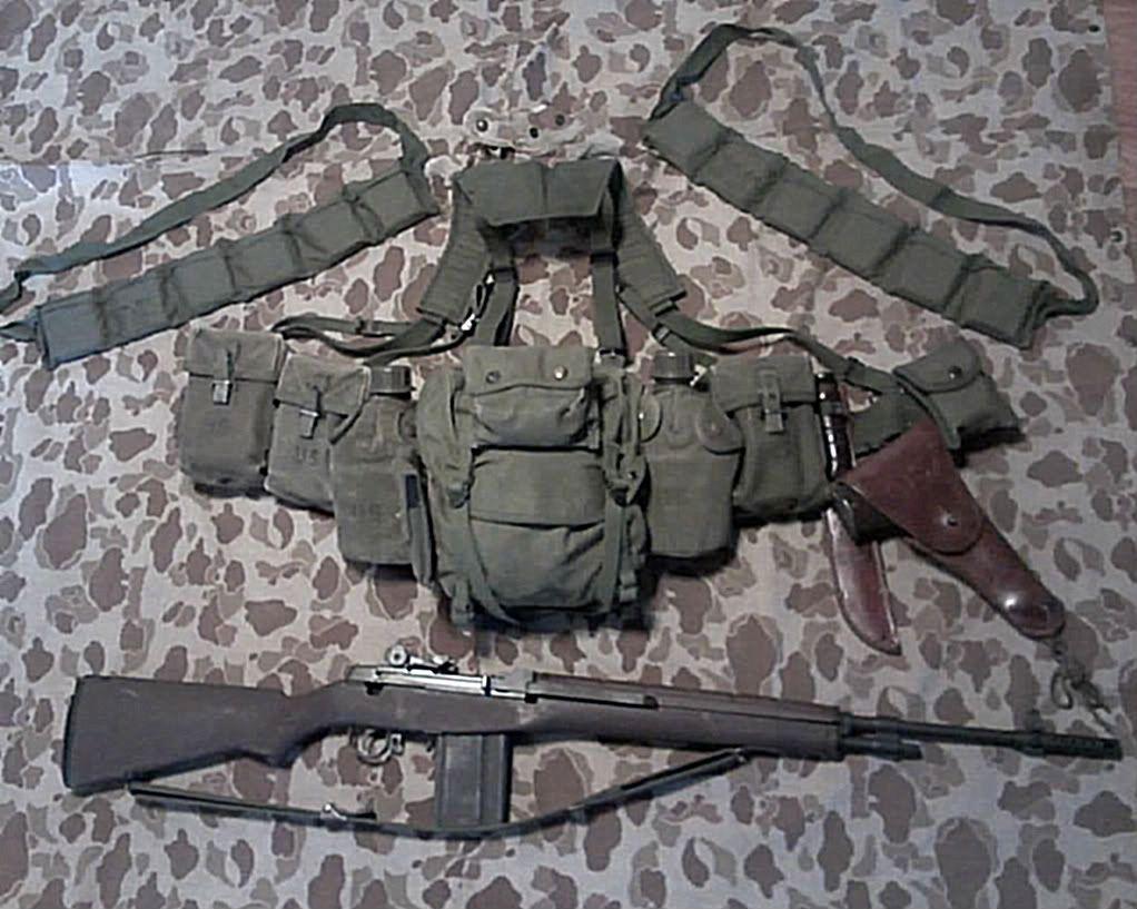 alice web gear setup gear pinterest gears tactical gear and