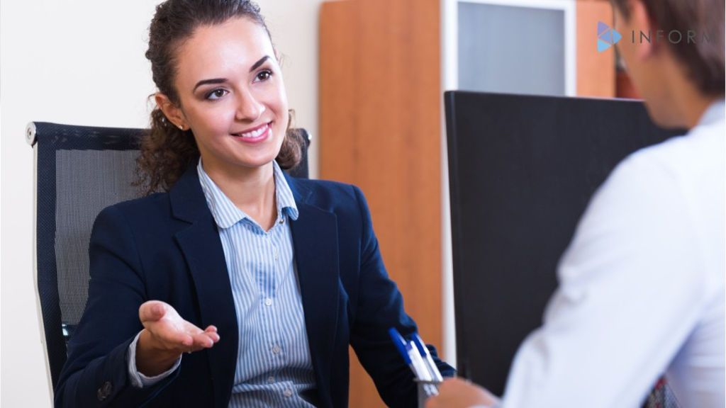 11 Interview Questions That Trip Everyone Up Marketing