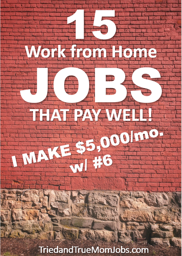 Work From Home Jobs Nyc Only Work From Home Jobs Texas Their Home Business Tax Id Number Across Working From Home