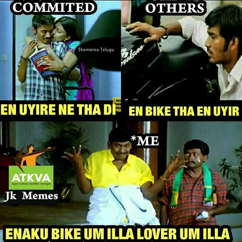 Pin By Mohan Raj On Funny Funny Cartoon Memes Comedy Memes Love Memes Funny