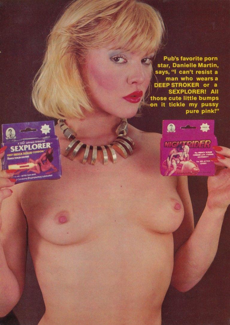 Le clube de porn
