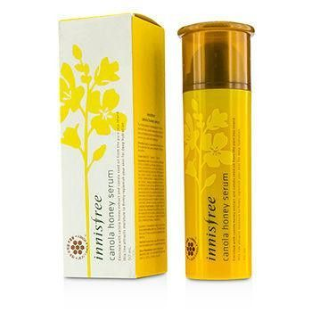 Canola Honey Serum - 50ml-1.69oz