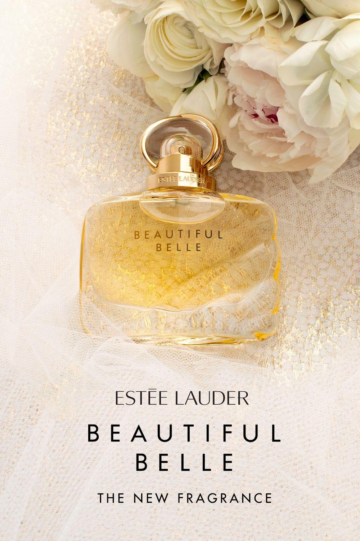 e0a704604d Beautiful Belle - Eau de Parfum Spray   Beautiful Belle Protected ...