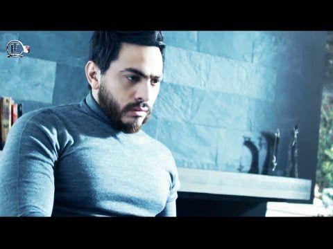 180 Draga Official Teaser Tamer Hosny الاعلان الرسمي لكليب ١٨٠ درجة تامر حسني Teaser Youtube Fictional Characters