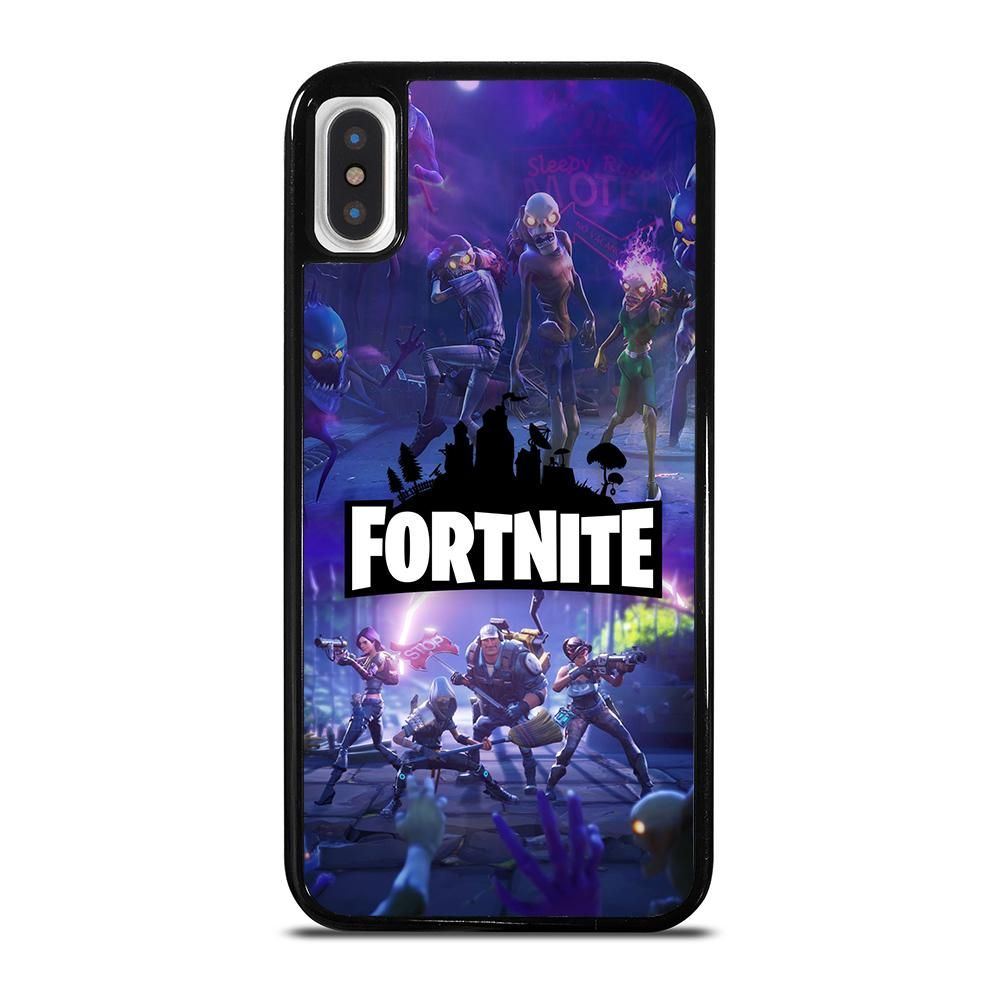 Can You Get Fortnite On Iphone 6 Fortnite Iphone Case Cover Iphone 11 Pro Case Case Iphone 7 Plus Cases