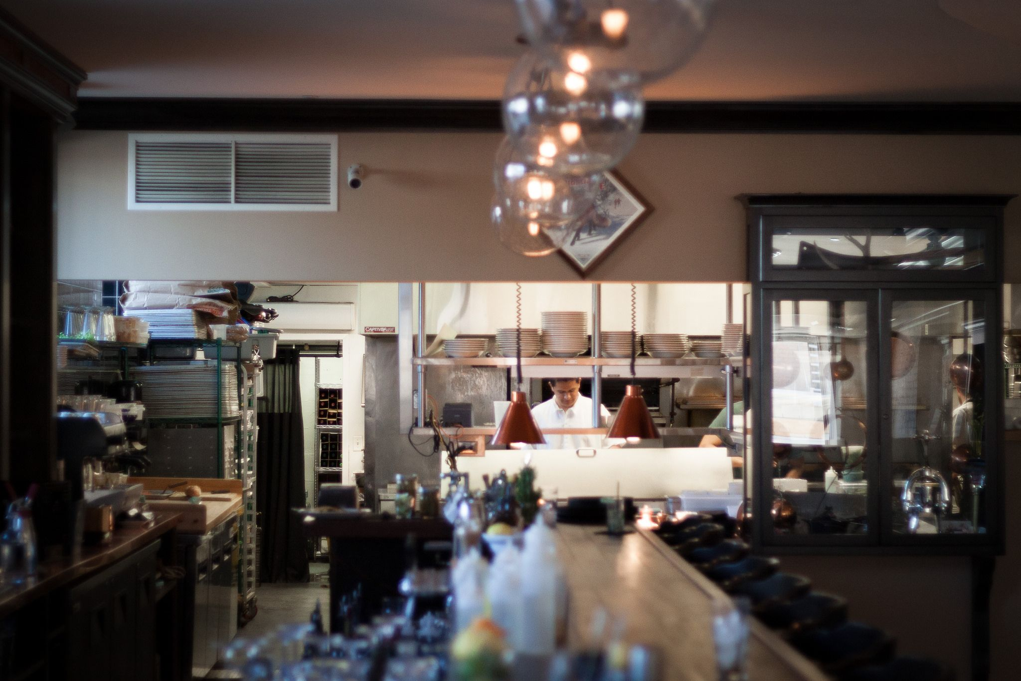 Heritage Tavern Dining Where To Go Fun Things To Do Dining