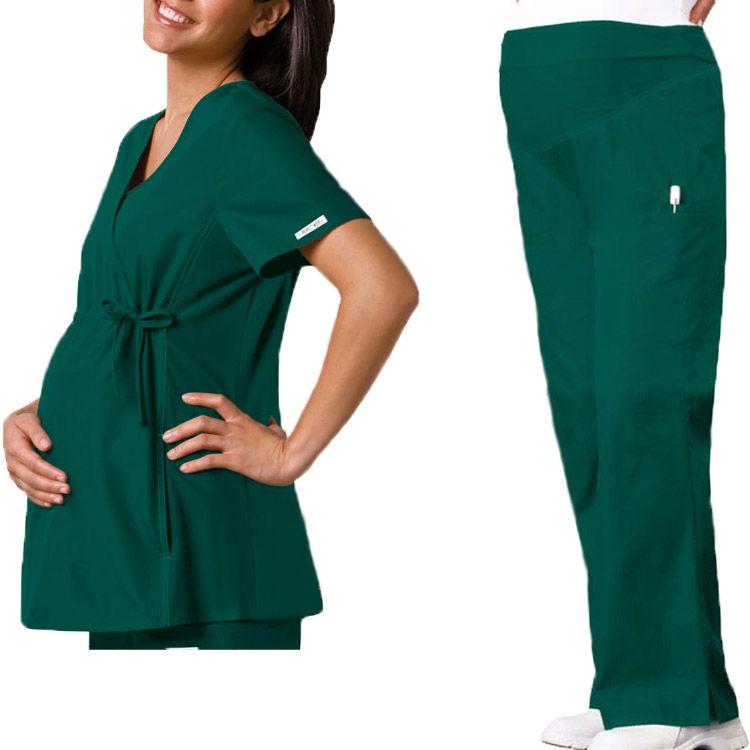 23 Ideas De Uniforme Embarazada En 2021 Uniformes Medicos Uniformes De Enfermeria Uniformes
