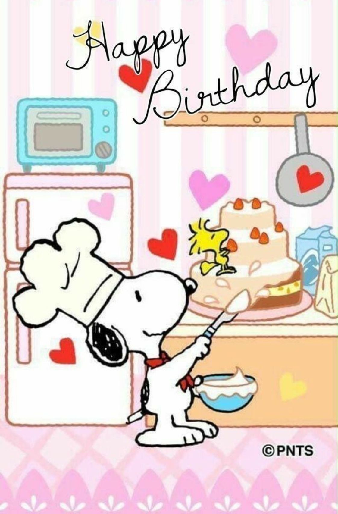 Snoopy Geburtstag Snoopy Geburtstag Snoopy Geburtstag Bilder