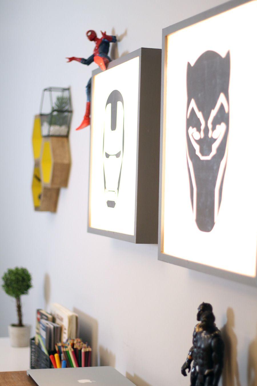 How to choose your big kid\'s bedroom furniture | Cullen | Kids ...