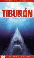 Tiburon (1975) Español | Peliculas Online