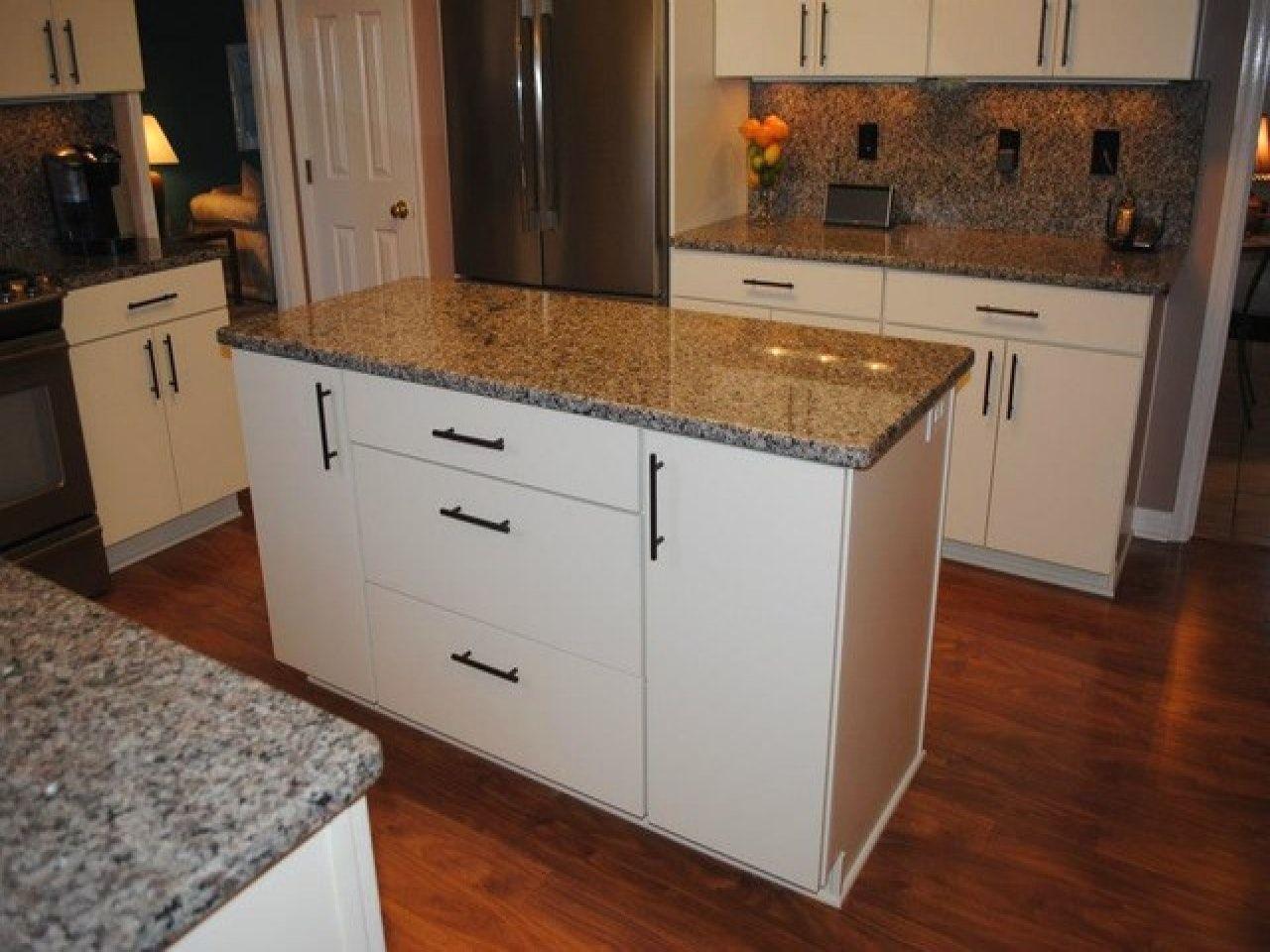 Einfaches hausdesign hd anhänger zieht cabinet hardware  ein beliebtes metall für haus