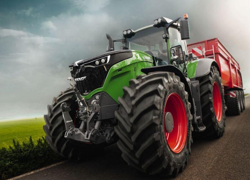 fendt1050variotractor  fendt fendt traktor fendt vario