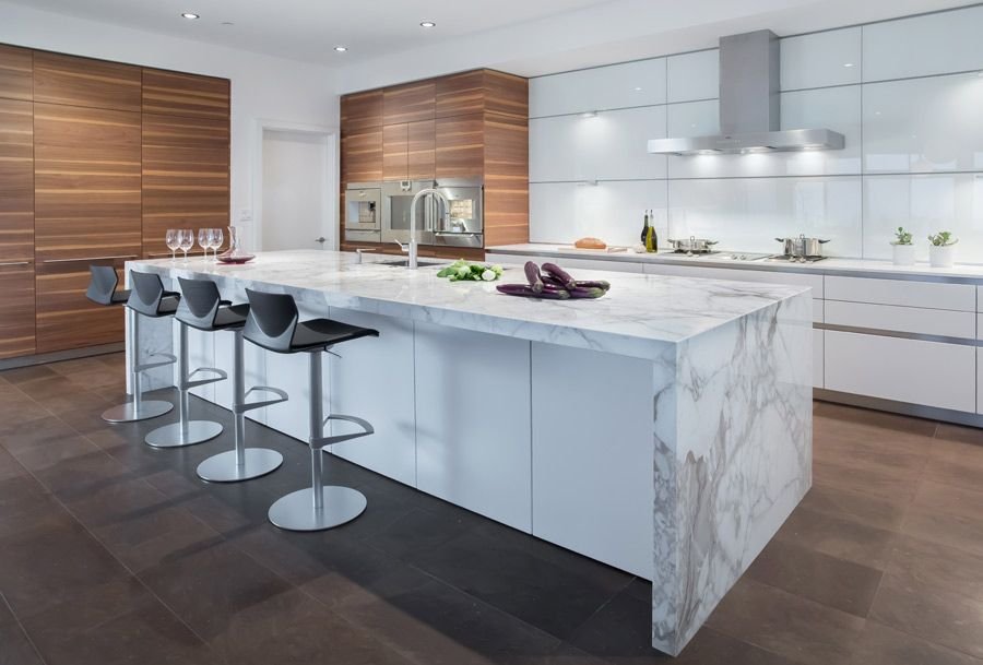 bulthaup vancouver kitchen design john bentley kitchen interior design. Black Bedroom Furniture Sets. Home Design Ideas