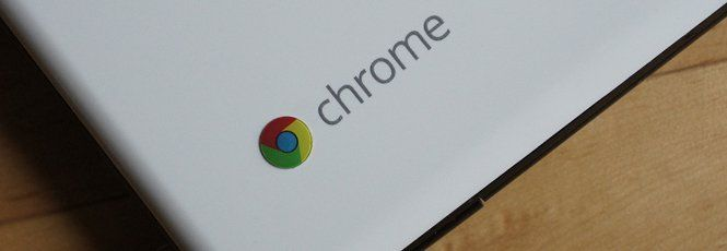 Google adiciona gerenciador de armazenamento ao Chrome OS