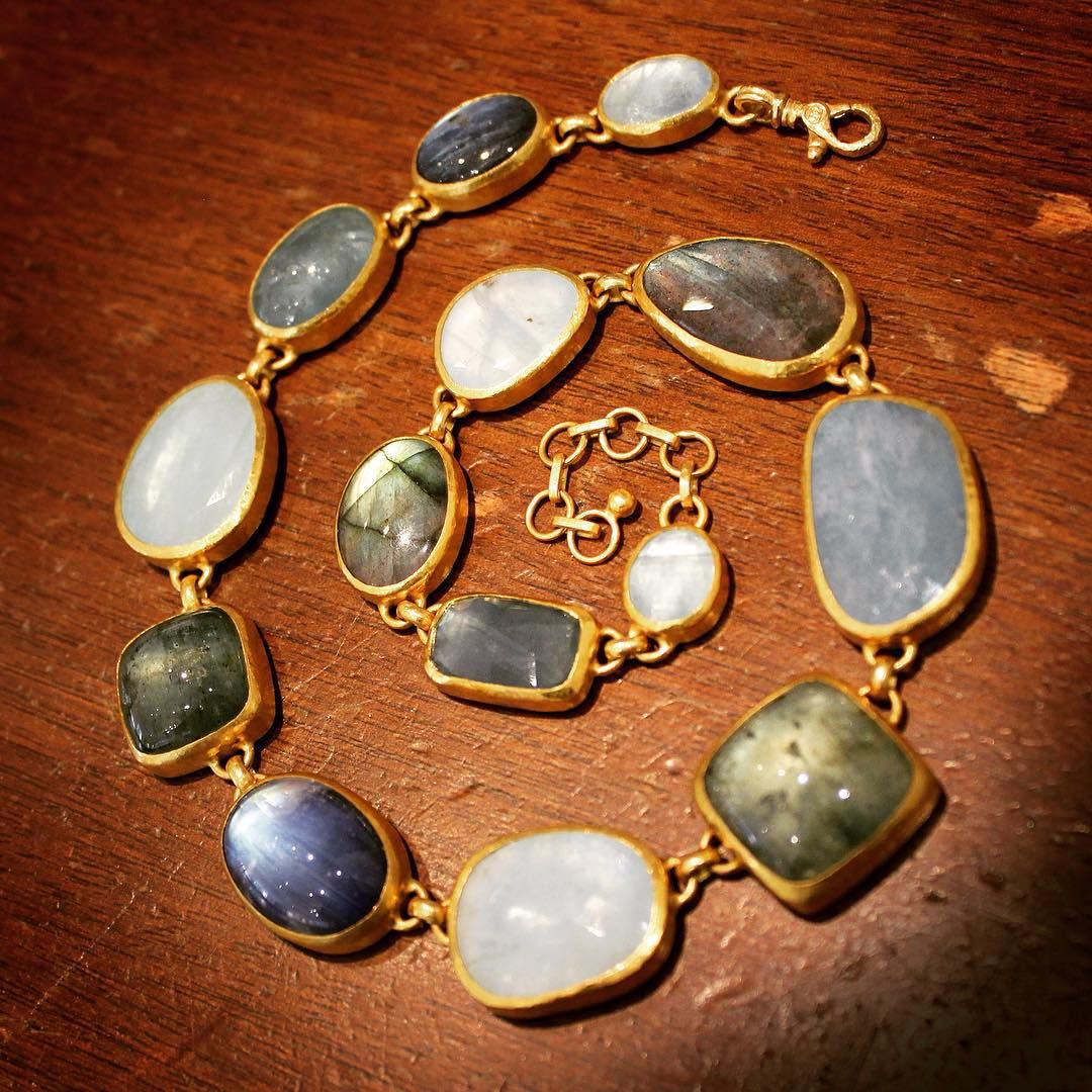 31+ Squash blossom jewelry vail co information