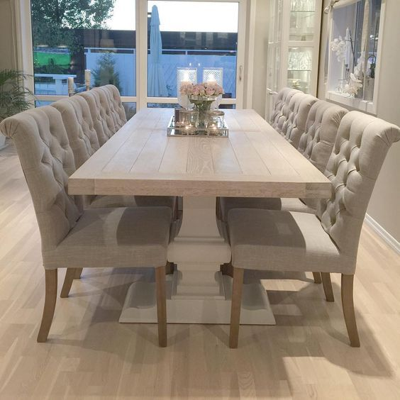 92 Ways of Design Dining Room Table Centerpiece images