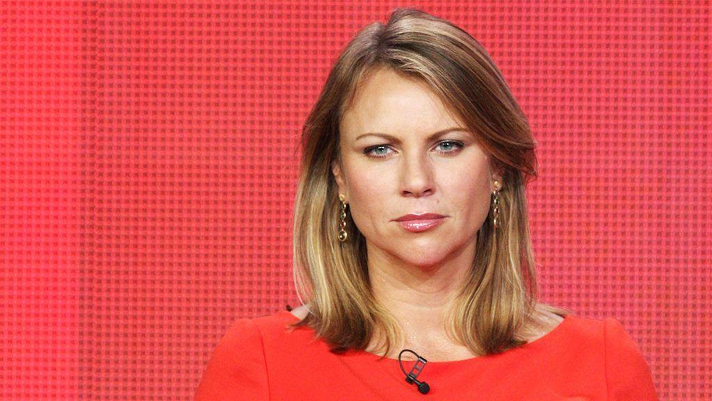 Lara Logan talks news stories ignored by the media Media