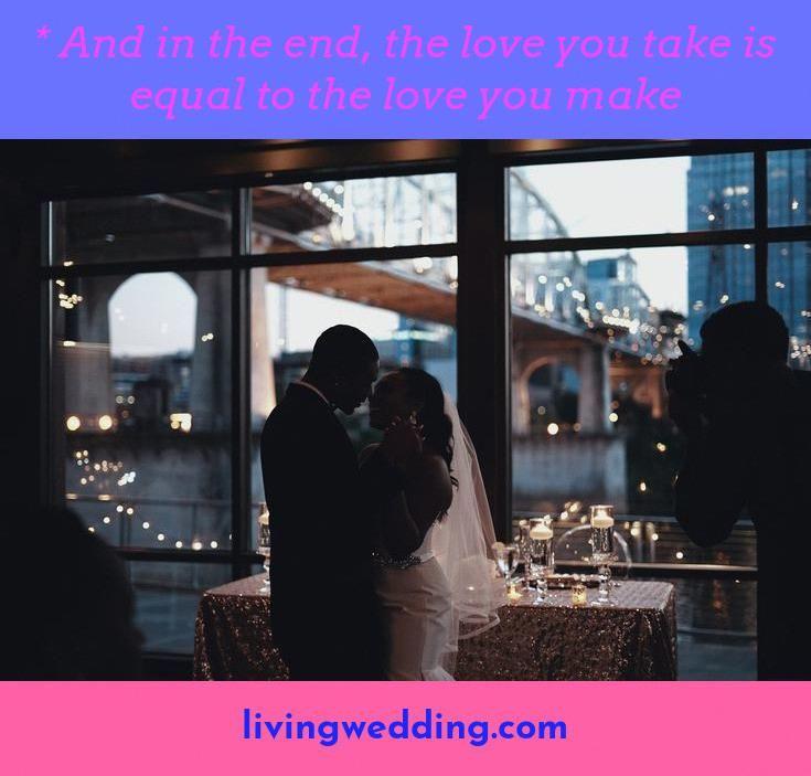 Wedding Flowers Cost, Wedding