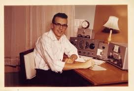 「old radio」の画像検索結果
