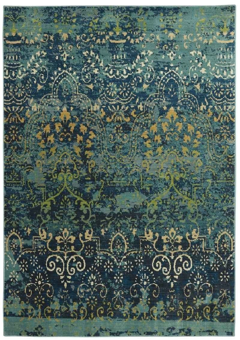 Karastan Area Rugs Discount Rugs Rug Sale With Yellow And Teal