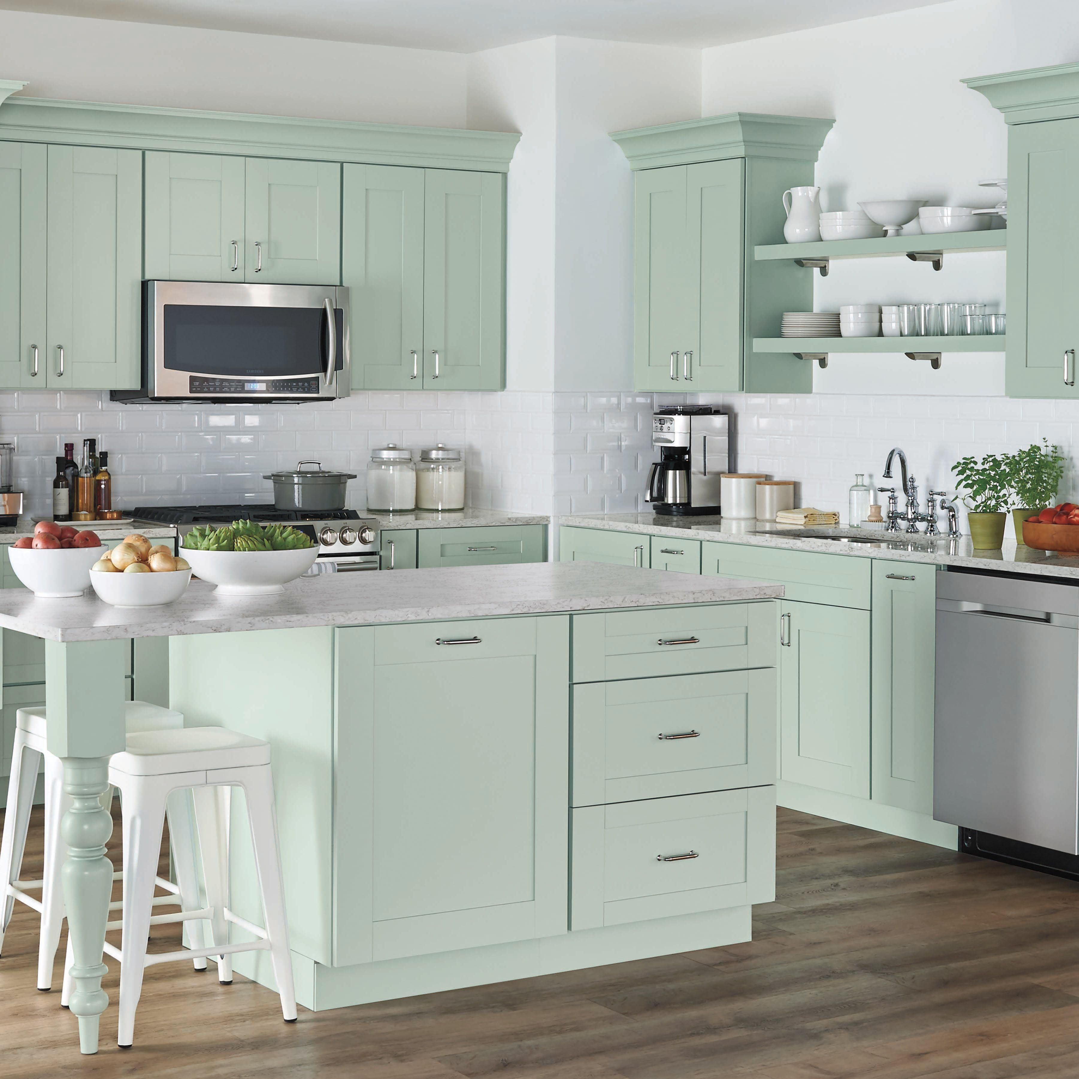 Choosing A Kitchen Island 13 Things You Need To Know Kitchen Remodel Kitchen Style Kitchen Design