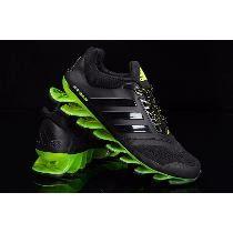 e54baecce3 cheapest zapatillas de moda 2015 mujer mercadolibre e2a53 62796; uk zapatillas  adidas springblade modelo 2015 03a2e d8c83