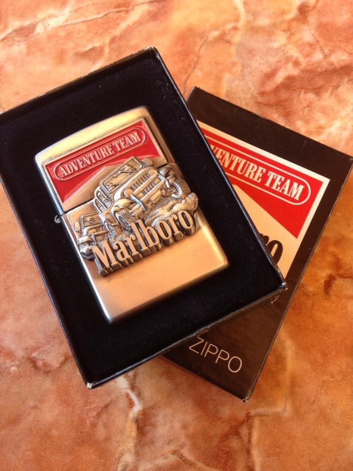 Zippo Marlboro Jeep Zippo Zippo Lighter Cigar Lighters