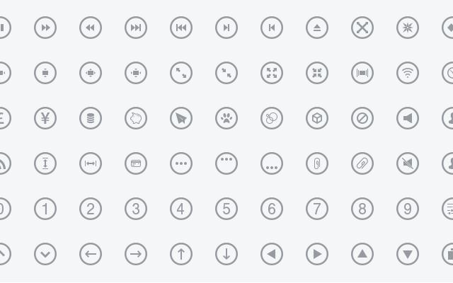 Metrize Icon Set Free Psd Free Icon Set Free Psd Icon Set
