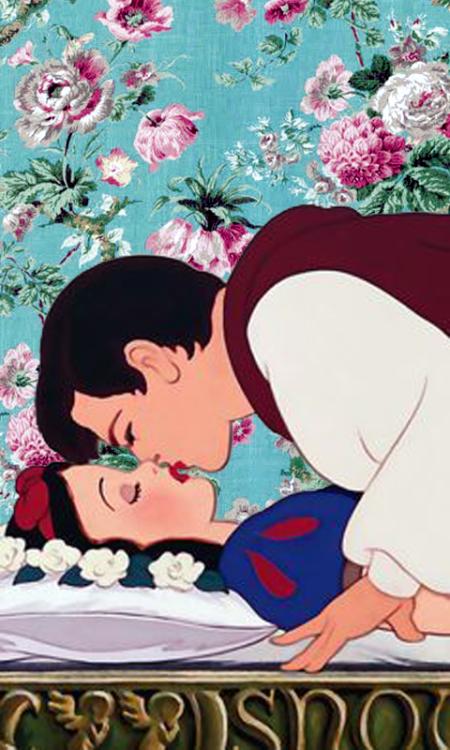phone wallpaper disney | Tumblr | Disney Wallpaper ...