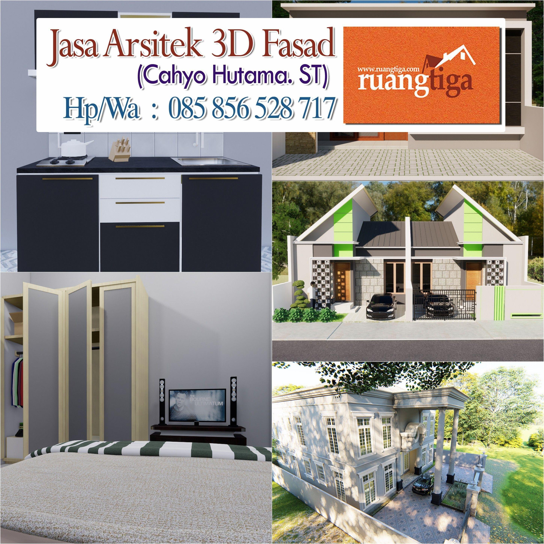 085856528717 Desain Interior Rumah Jepang Desain Interior Rumah Joglo Modern Rumah India Desain Interior Rumah Membangun Rumah