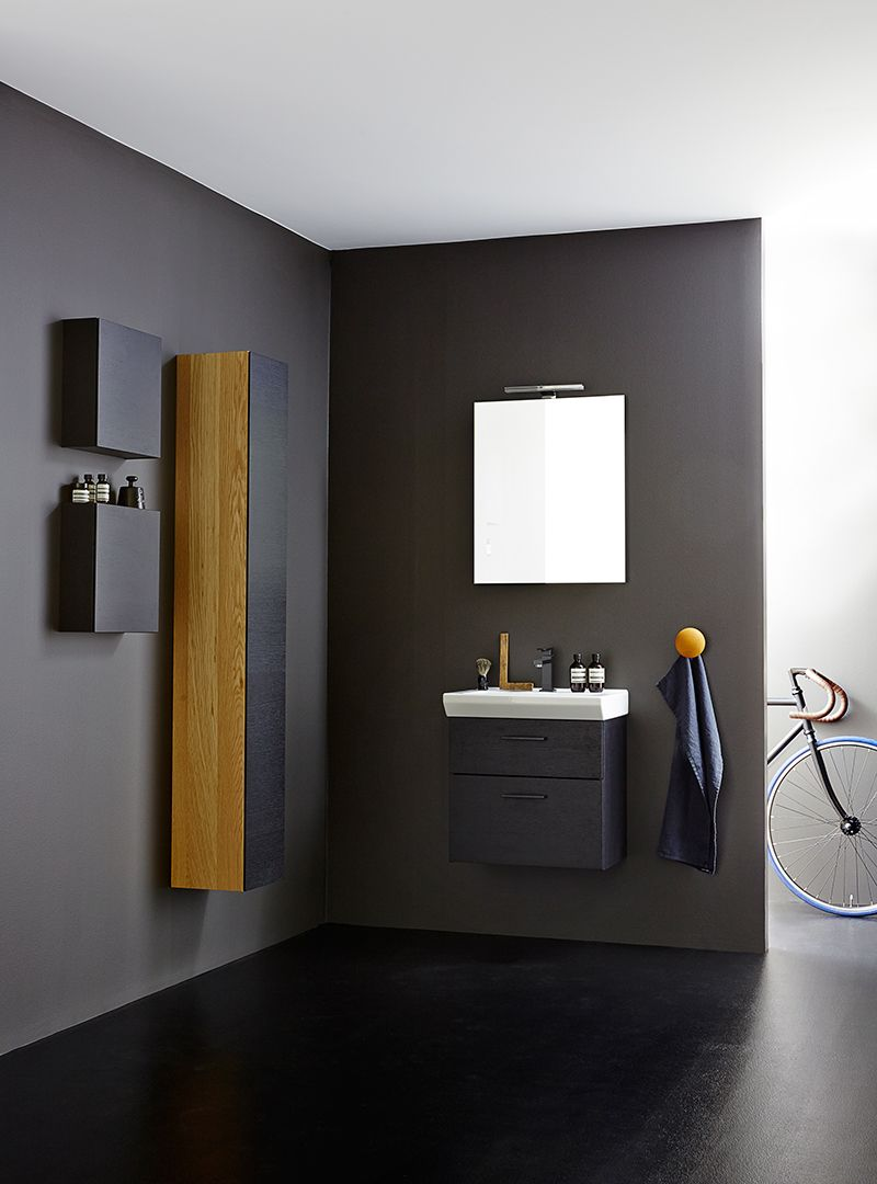 Photo of Image result for bathroom colors