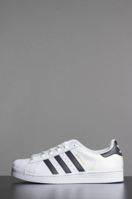 Tenis Originals Superstar Fondution Tenis Adidas Adidas Originals Adidas Originals Superstar