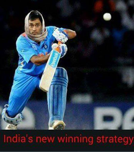 Pin On World Cup 2015 Funny Images Memes Comments And Pictures