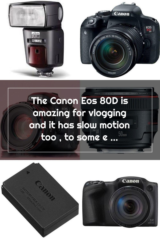Pin On Canon Cameras