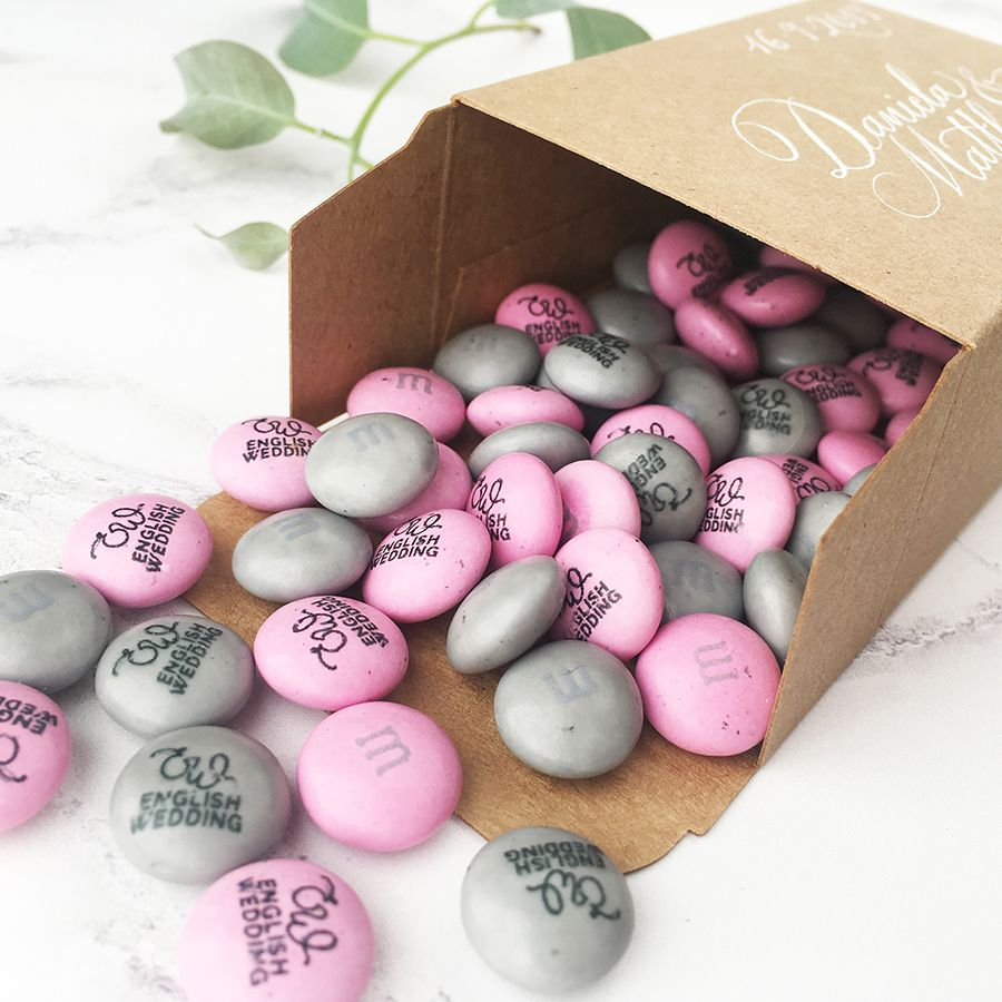 Wedding favour idea | Favours | Pinterest | Favors, Weddings and Wedding