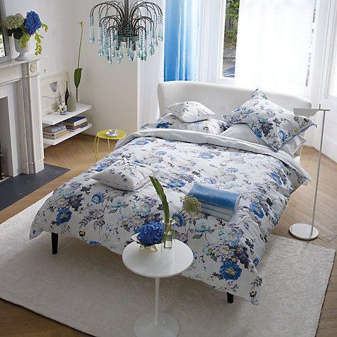 Designers Guild Ophelia Bedding Home Decor Bedding Bed Home