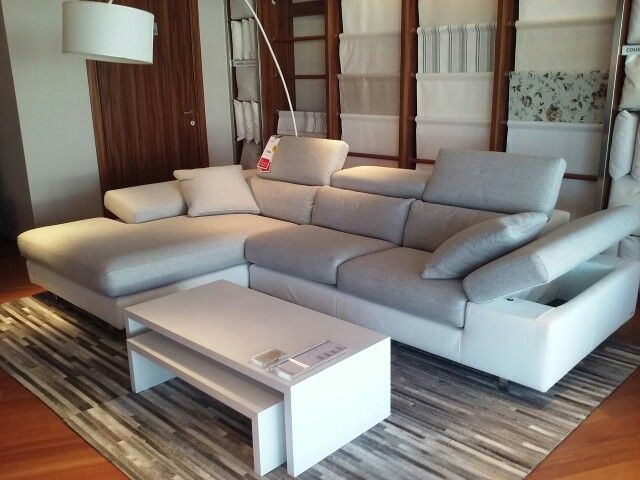 canape poltron et sofa | future maison canapé