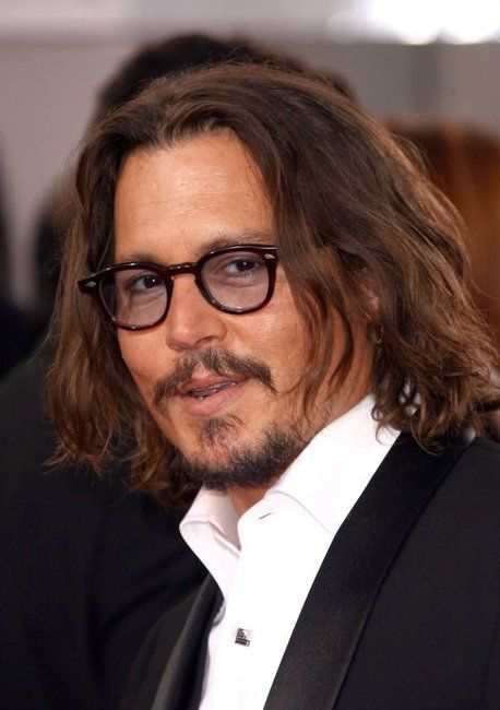 Pin by Almapost.com on Oliver People   Johnny Depp, Oliver peoples ... 54c886a57bab